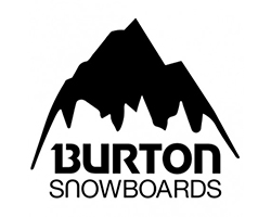 burton-snowboards-logo